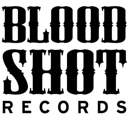 Bloodshot Records