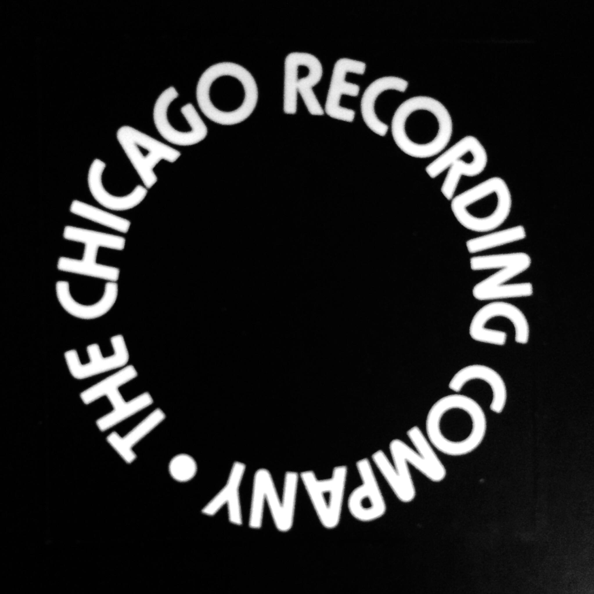 Chicago Recording Studio