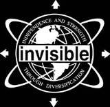 Invisible Records
