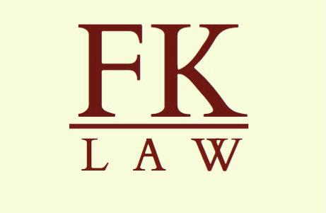 Fuksa Khorshid, LLC