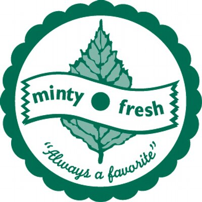 Minty Fresh Records