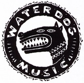 Waterdog Records