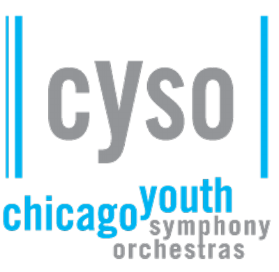 Chicago Youth Symphony Orchestra