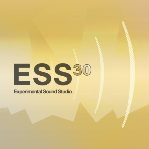 Experimental Sound Studio