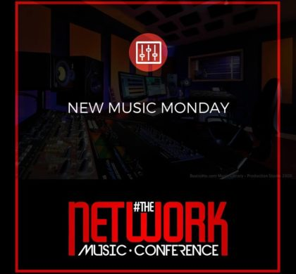 The Network Music Conference