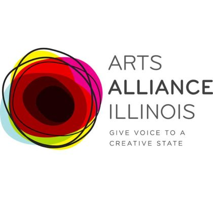 Arts Alliance Illinois