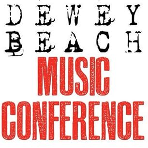 Dewey Beach Music Conference