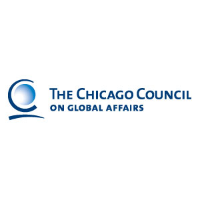 Chicago Council on Global Affairs