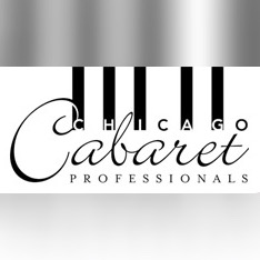 Chicago Cabaret Professionals