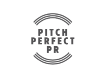 Pitch Perfect PR