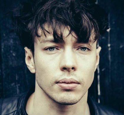 REACT PRESENTS: BARNS COURTNEY GUEST