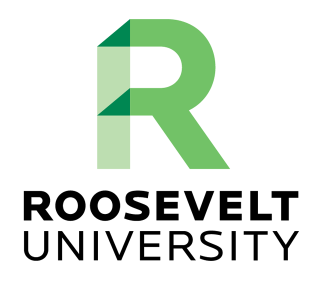 Roosevelt University – The Music Conservatory