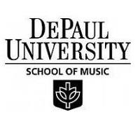 DePaul School of Music
