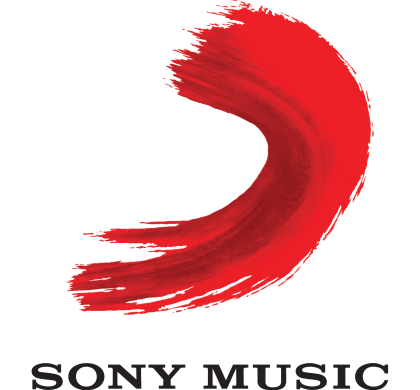 Sony Develops Real-Time Streaming Royalty Reports