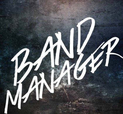 6 Things A Manager Should Be Doing For Any Band