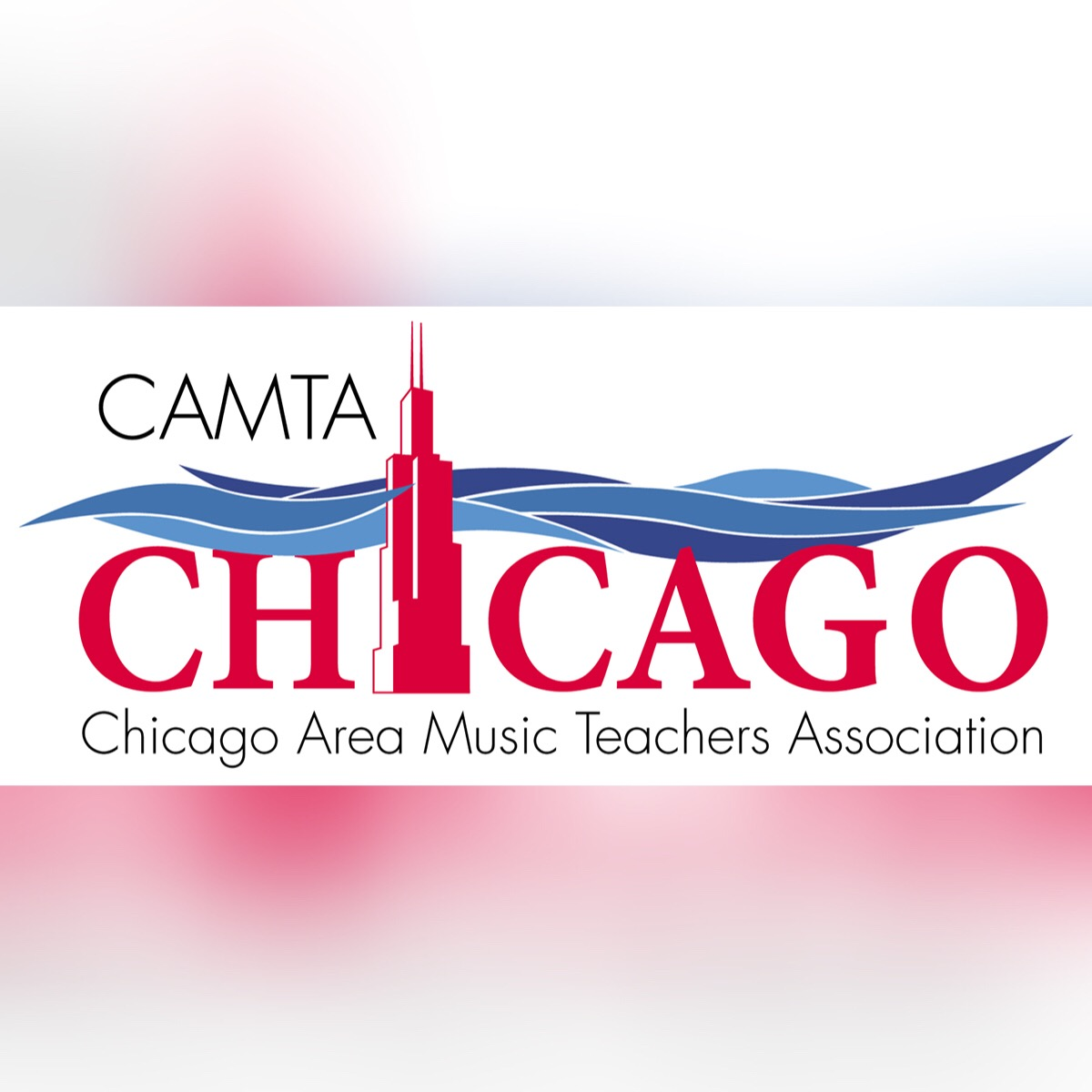 Chicago Area Music Teachers Association