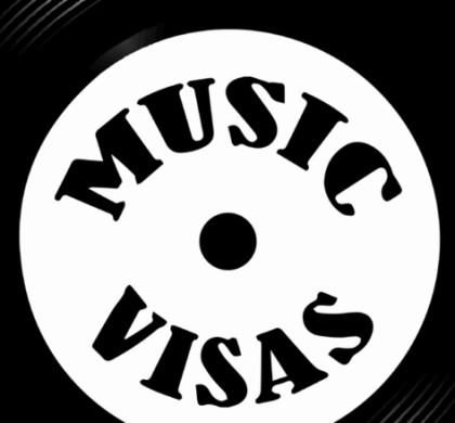 McEntee Law Group- Music Visas