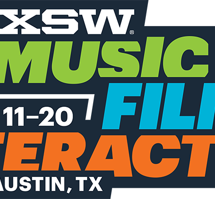 How To Get All The Benefits From SXSW Without Actually Going