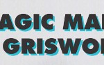Magic Man & The Griswolds