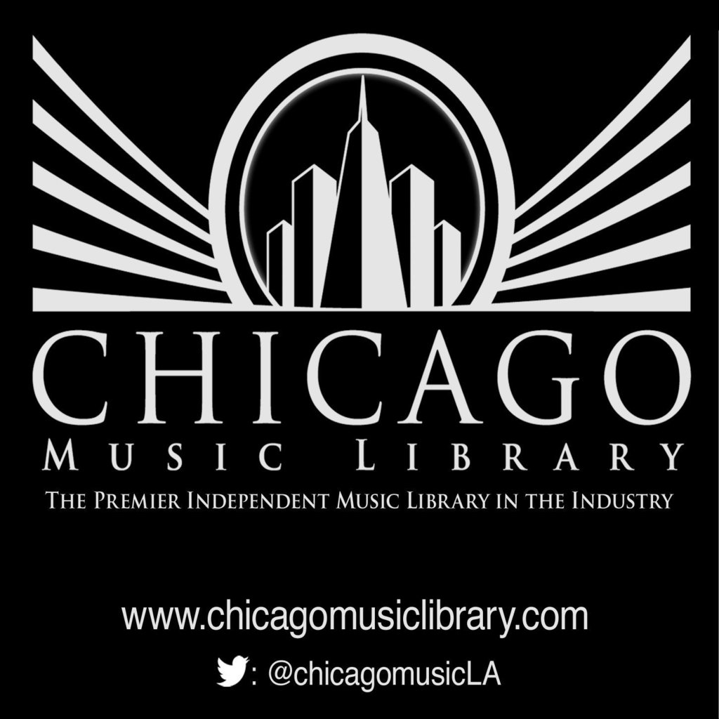 Courtesy of https://chicagomusiclibrary.com