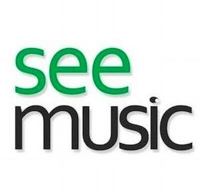 See Music