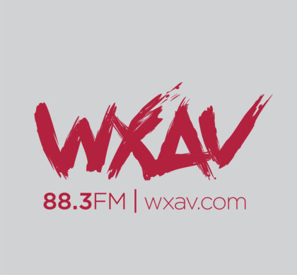 WXAV 88.3 FM- Saint Xavier University