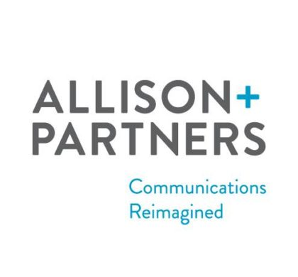 Allison & Partners PR Firm