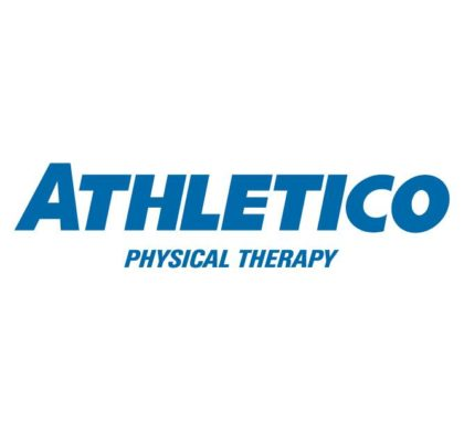 Courtesy of http://www.athletico.com