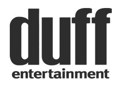 Duff Entertainment