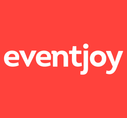 Courtesy of https://www.eventjoy.com/