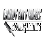 Windy City Music